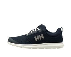 Helly Hansen Feathering Sailing Shoe (11572)