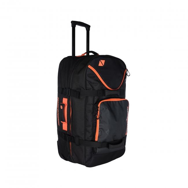 MAGIC MARINE TRAVEL BAG 90L (15008-170083)