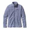 Womens Patagonia Sweater Jacket