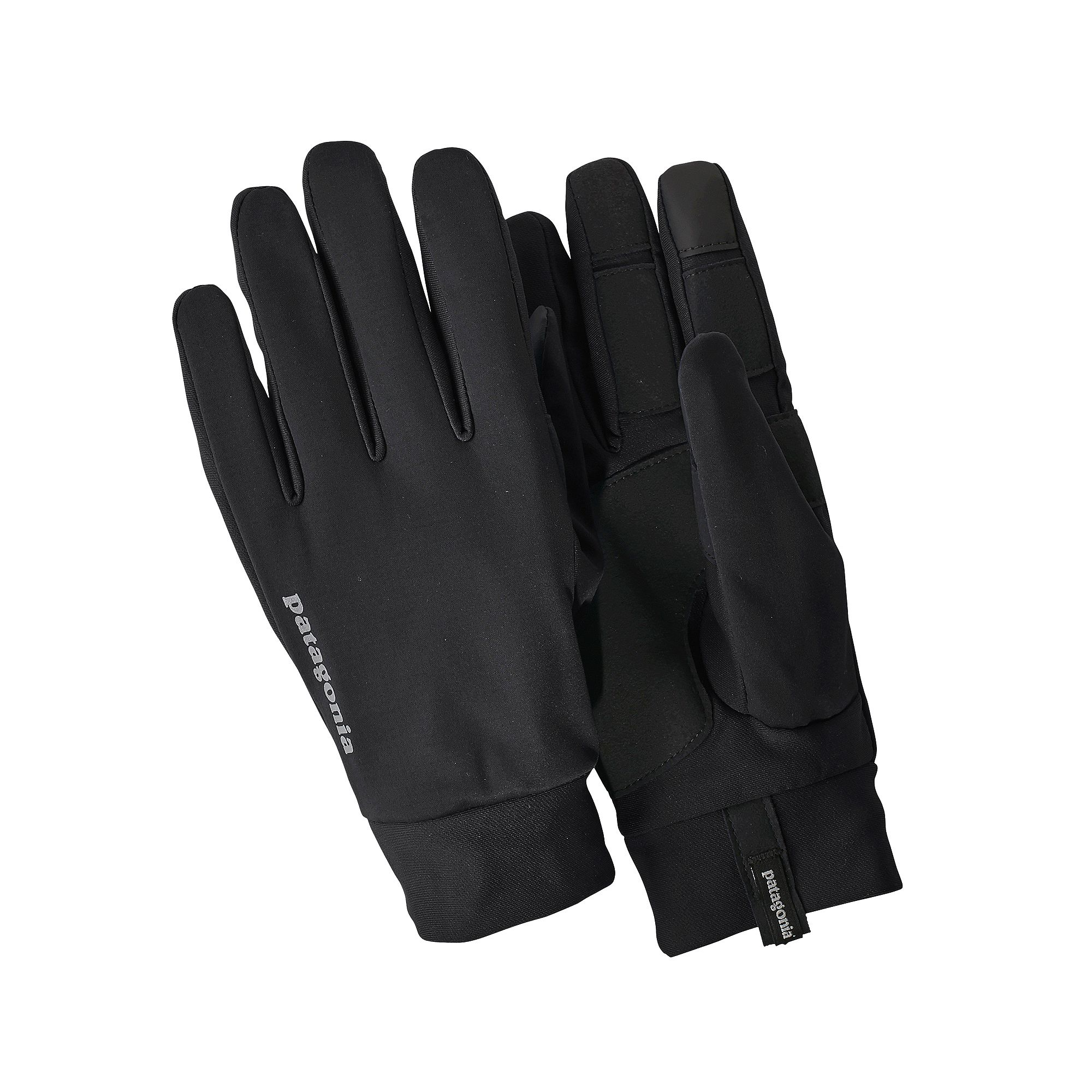 PATAGONIA WIND SHIELD GLOVES (33336)