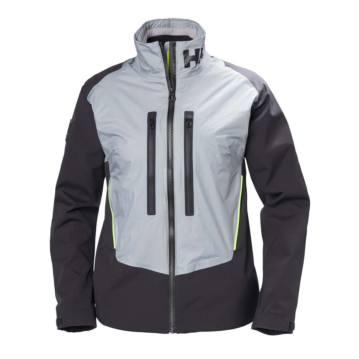 Helly Hansen Women's Aegir H2Flow Jacket (33922)