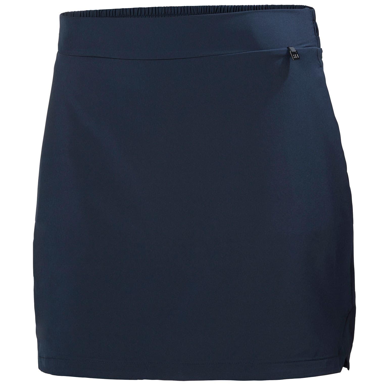 Helly Hansen Thalia Skirt (33964)