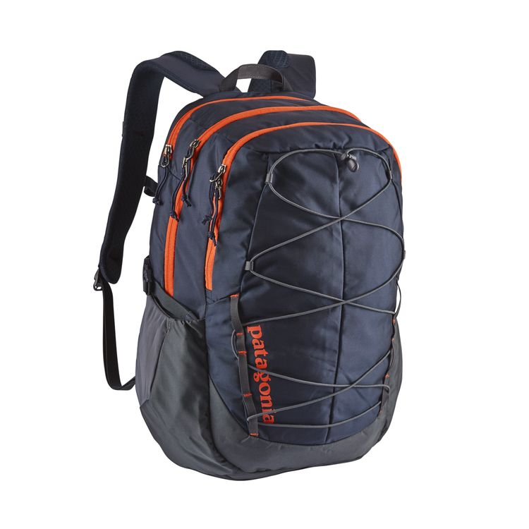PATAGONIA CHACABUCO BACKPACK 30L (47927)