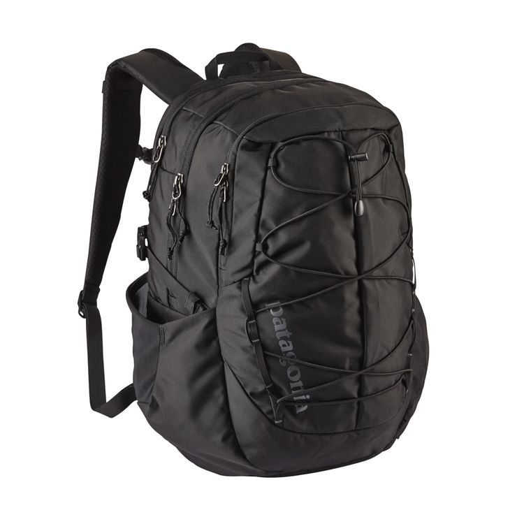 PATAGONIA W'S CHACABUCO PACK 28L (48085)