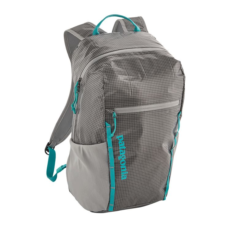 PATAGONIA LIGHTWEIGHT BLACK HOLE BACKPACK 26L (49050)