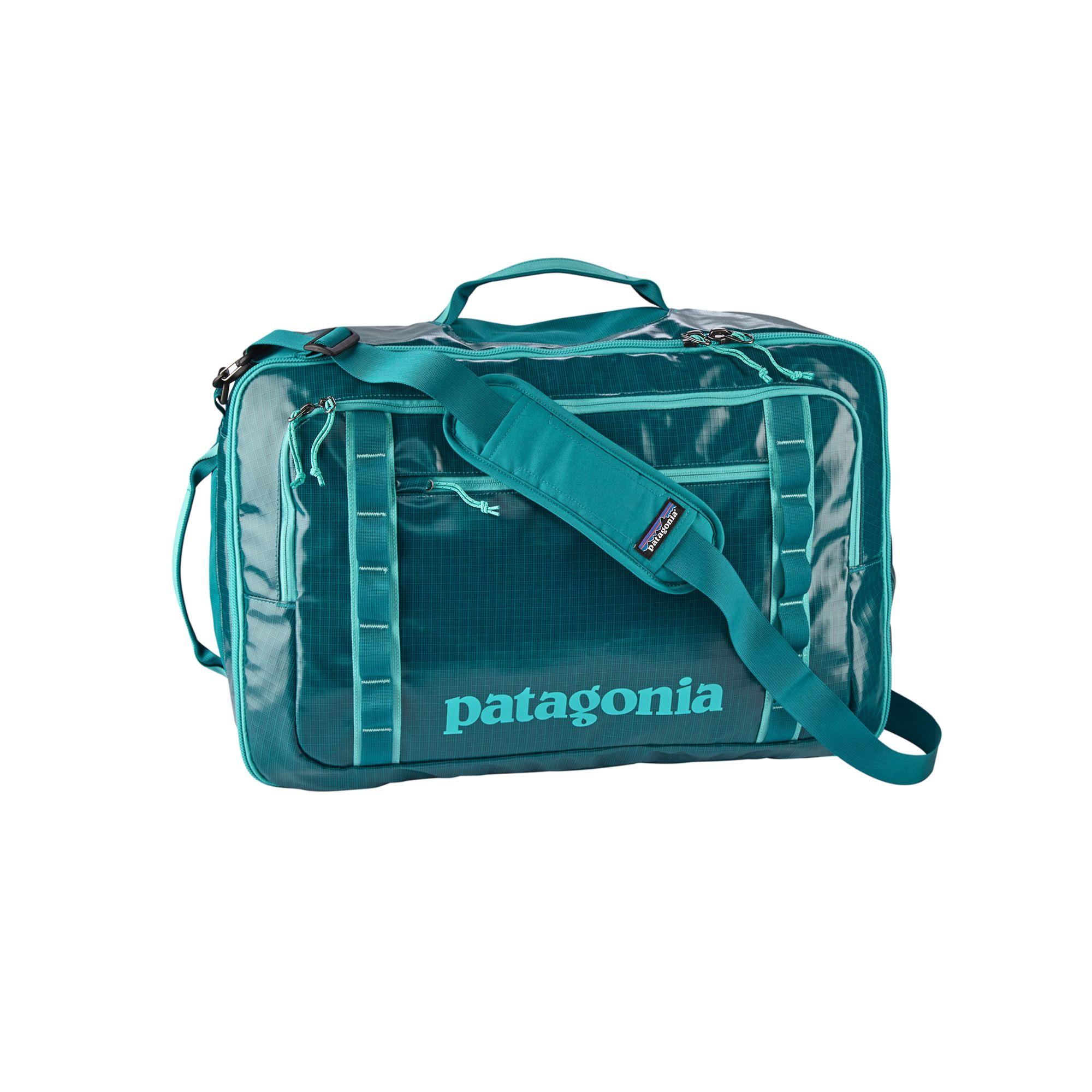 PATAGONIA BLACK HOLE MLC 45L (49305)