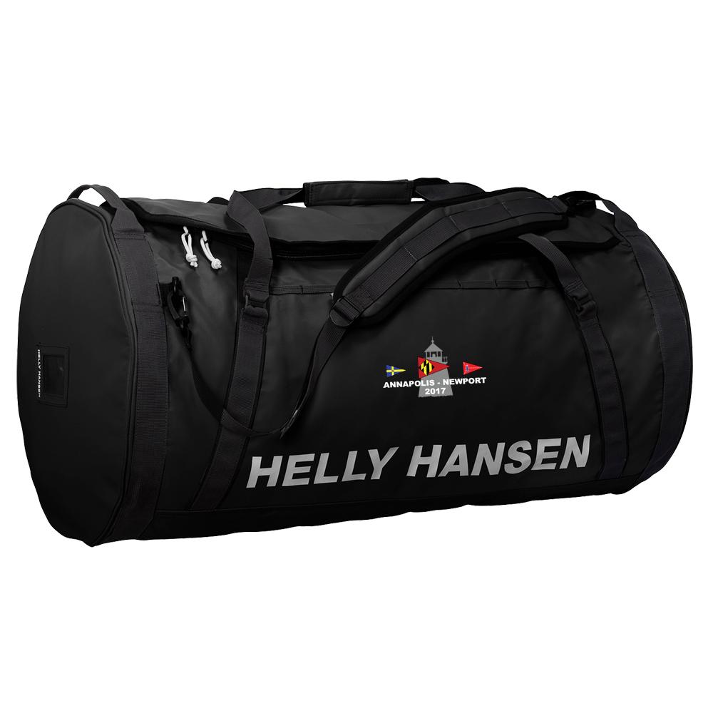 A2N HH DUFFEL BAG 2 30L