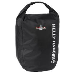 A2N - HH LIGHT DRY BAG 12 L