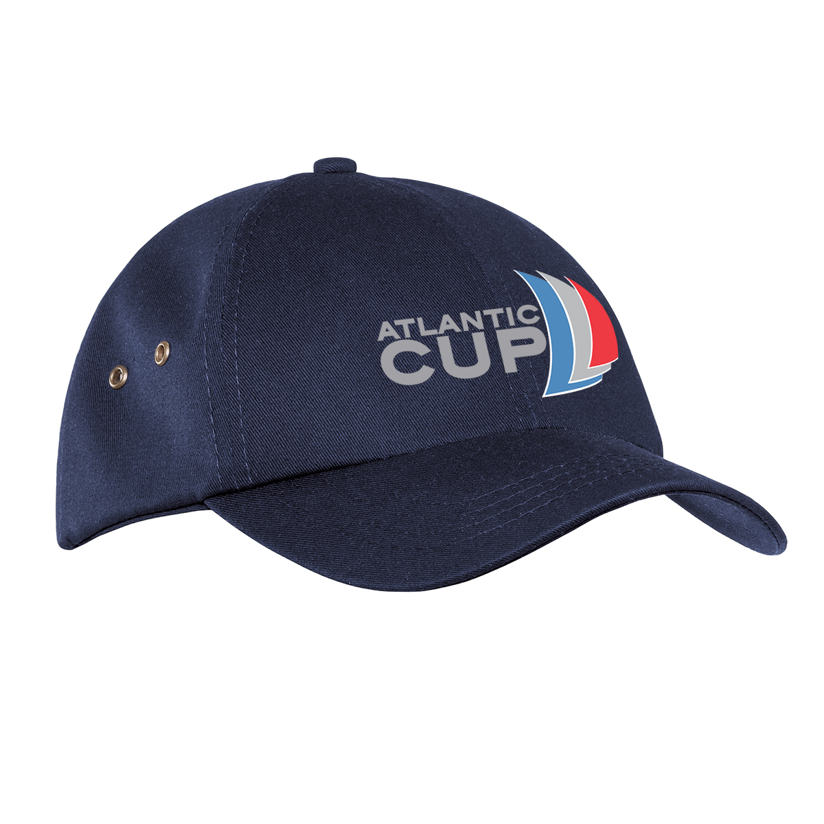 ATLANTIC CUP - HAT