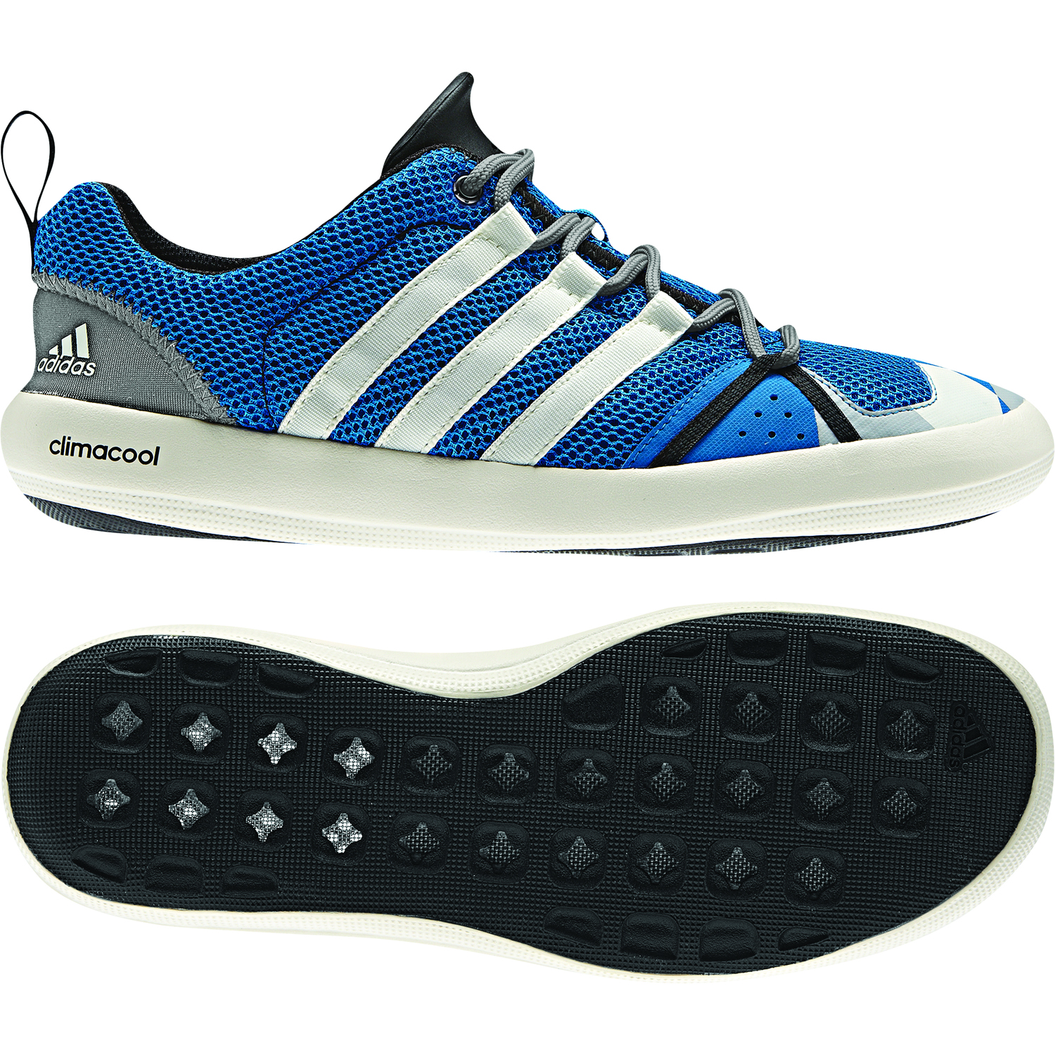 Related Pictures adidas climacool boat lace shoes g64562