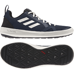 Deck Shoes-Performance Sneakers-Team One Newport