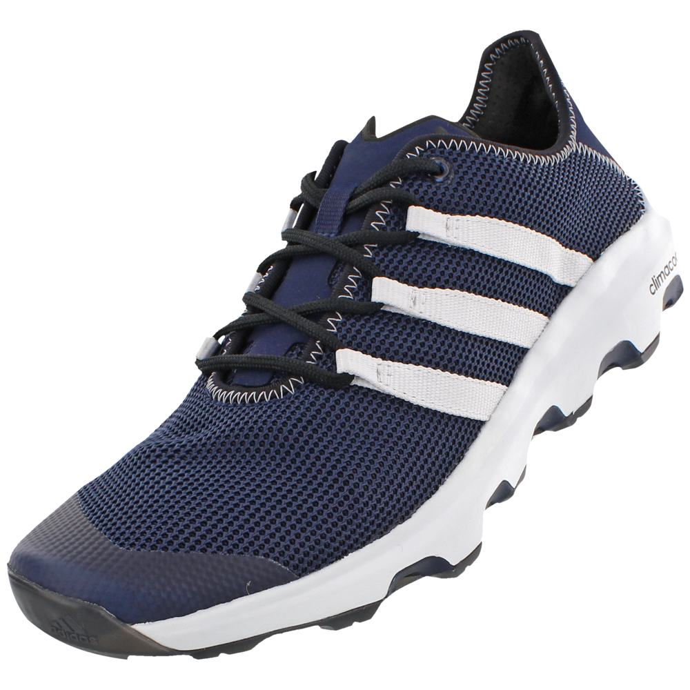 ADIDAS MENS CLIMACOOL VOYAGER (S81777)