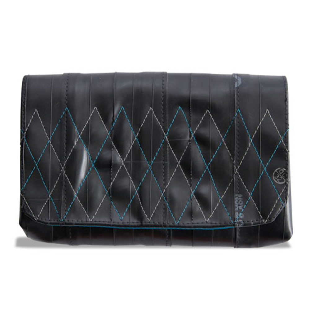 ALCHEMY GOODS BROADWAY CLUTCH
