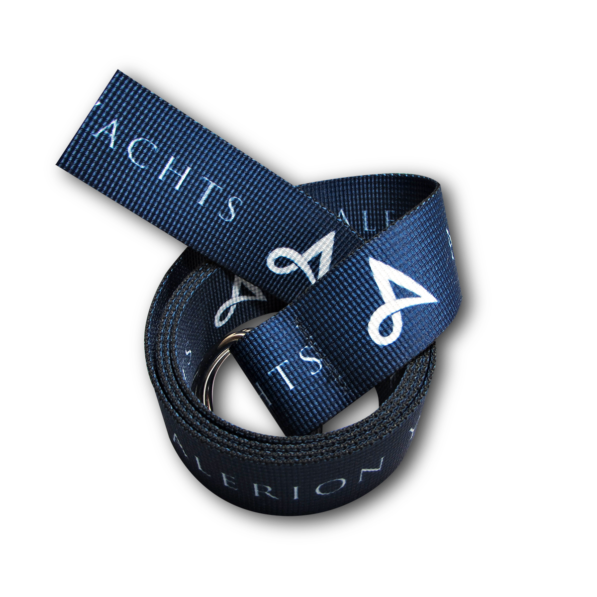 Alerion Yachts - Belt