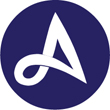 Alerion Yachts - Logo Added to Other Products (ALYEMB)