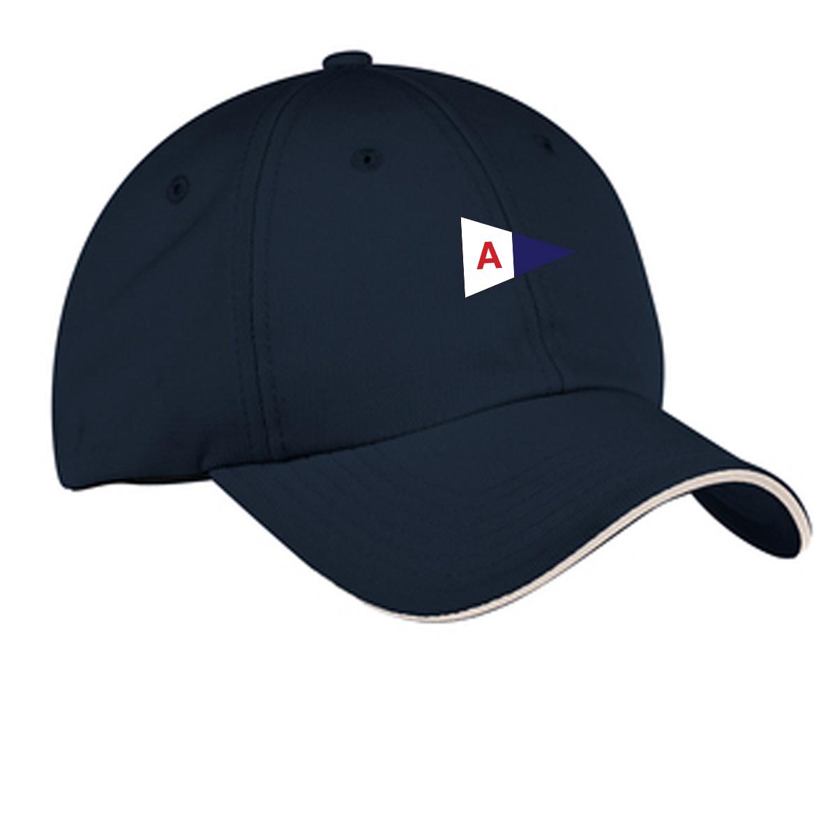Arundel Yacht Club - Dry Zone Cap