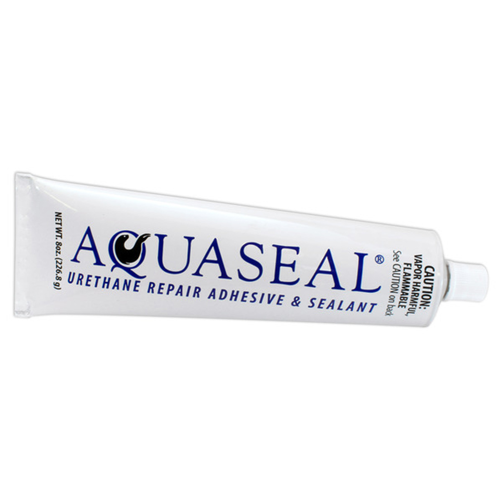 AQUASEAL 8 OZ (10714)