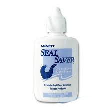 SEAL SAVER 1.25 OZ (24114)