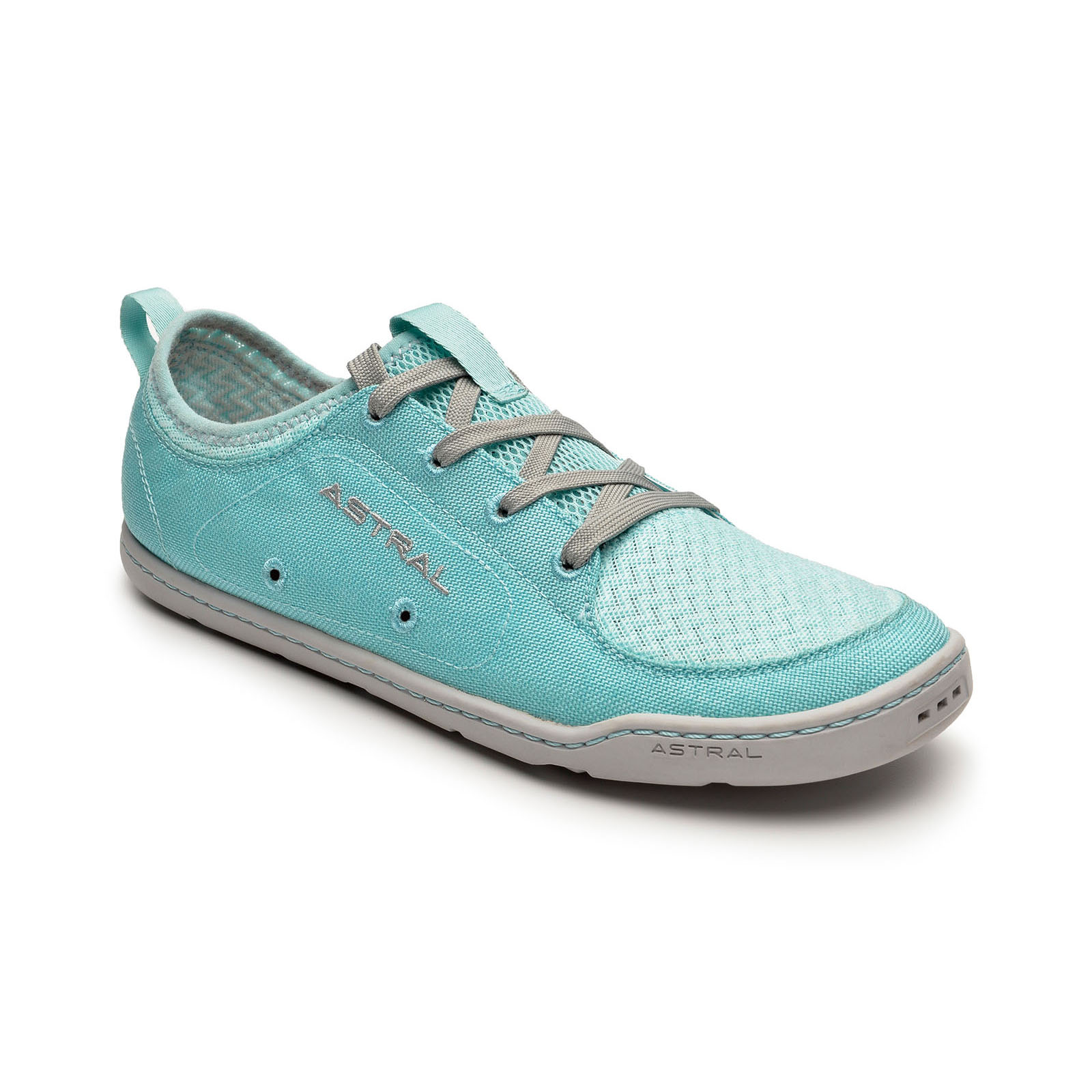 Astral Loyak Women's Water Shoe (LYWTG)