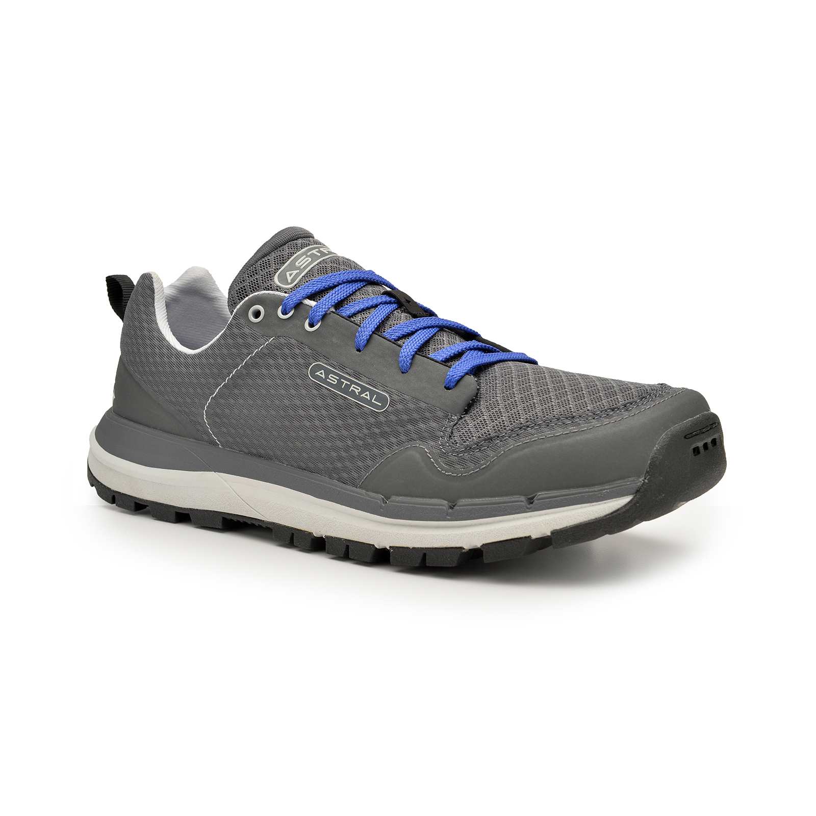 Astral TR1 Mesh Men's Water Shoe (MMCHG)