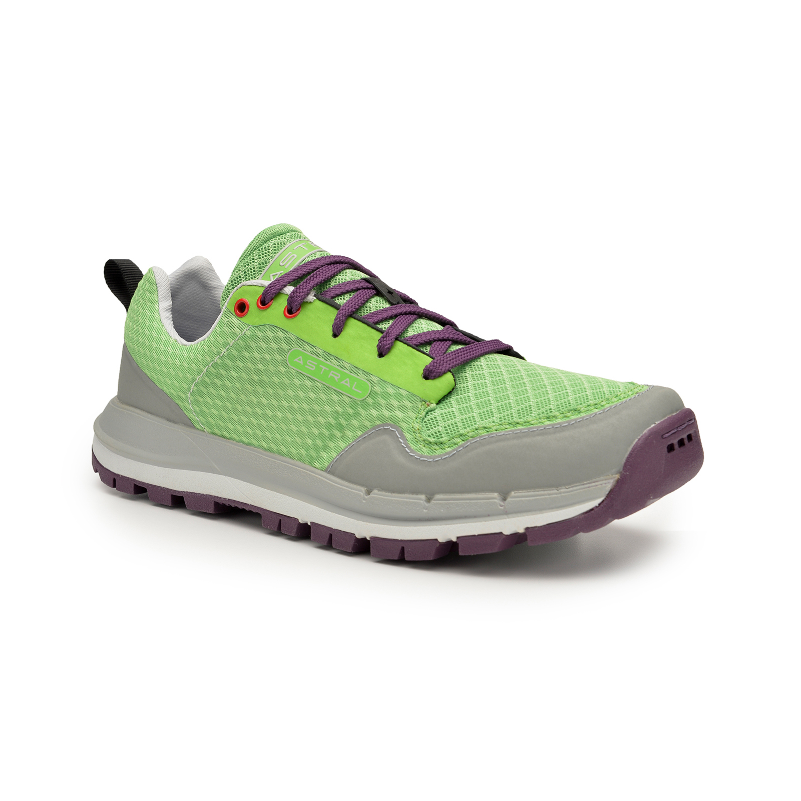 Astral TR1 Mesh Women's Water Shoe