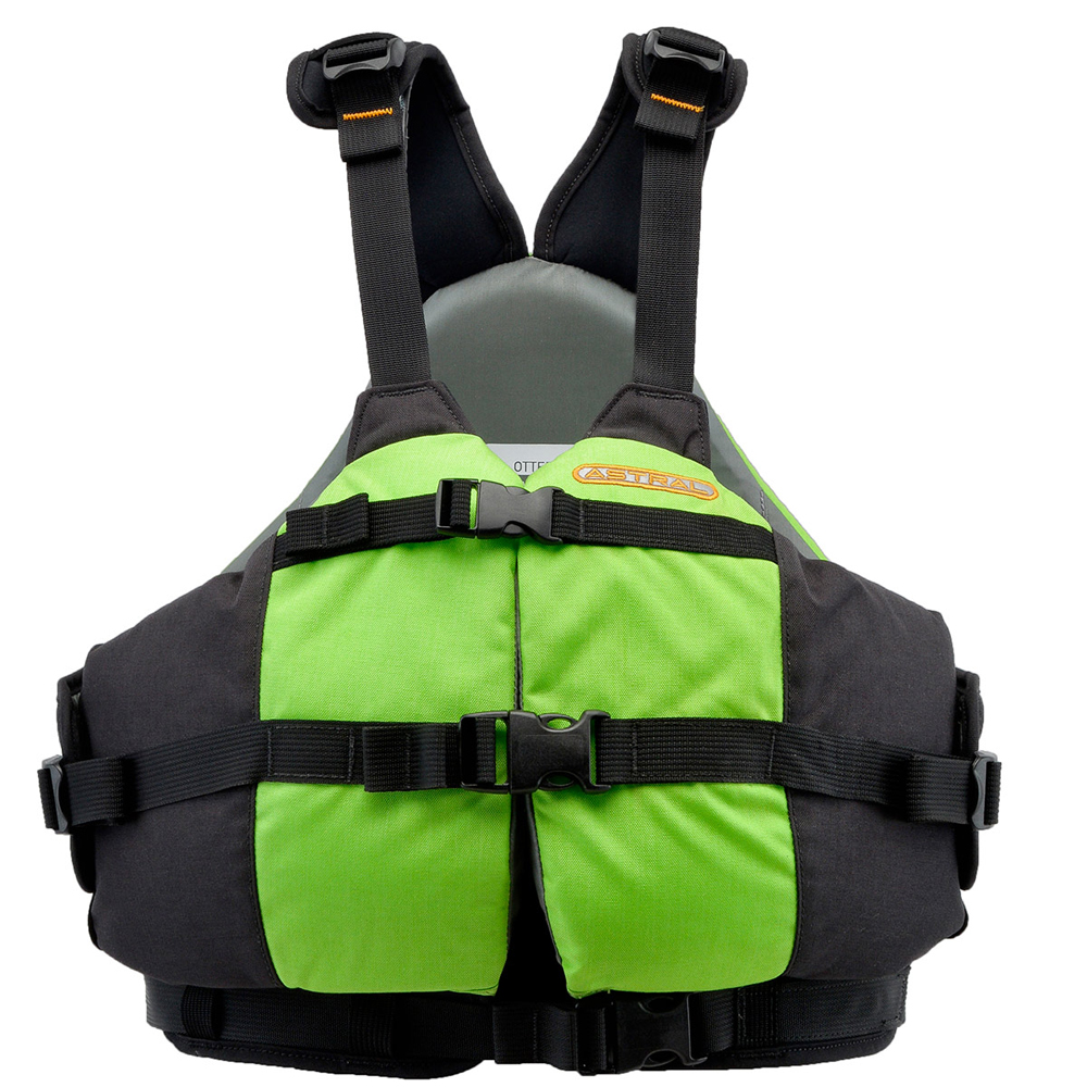 Astral Otter Youth Lifejacket