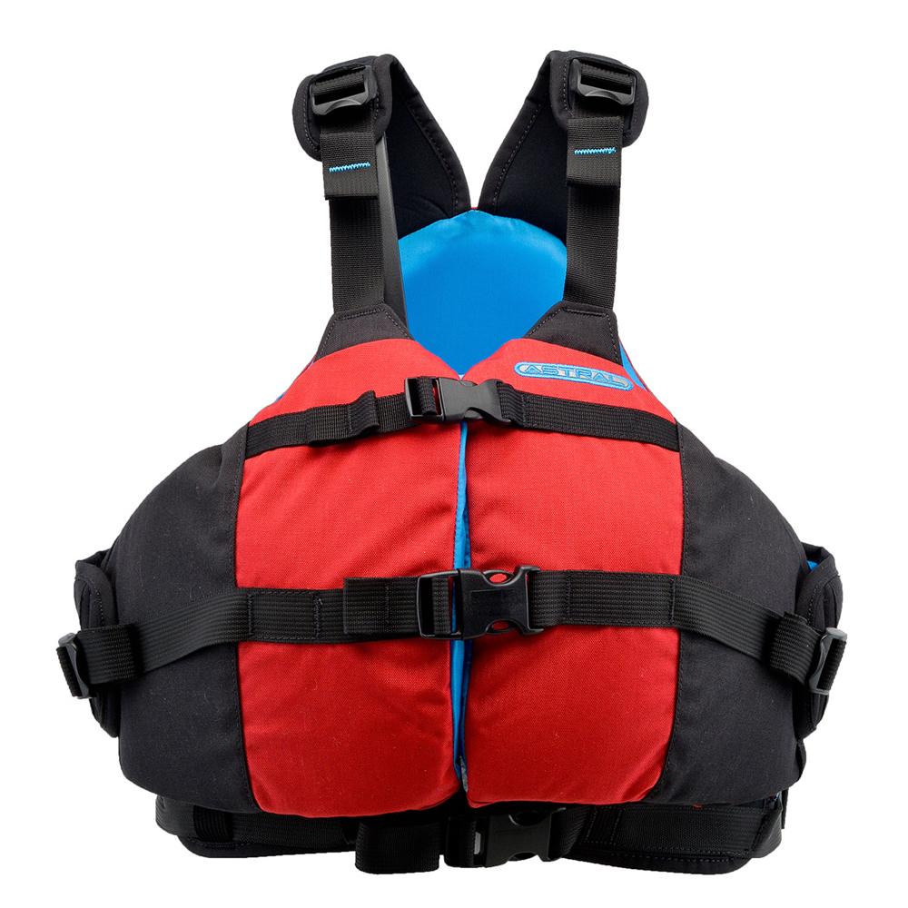 ASTRAL YOUTH OTTER LIFEJACKET