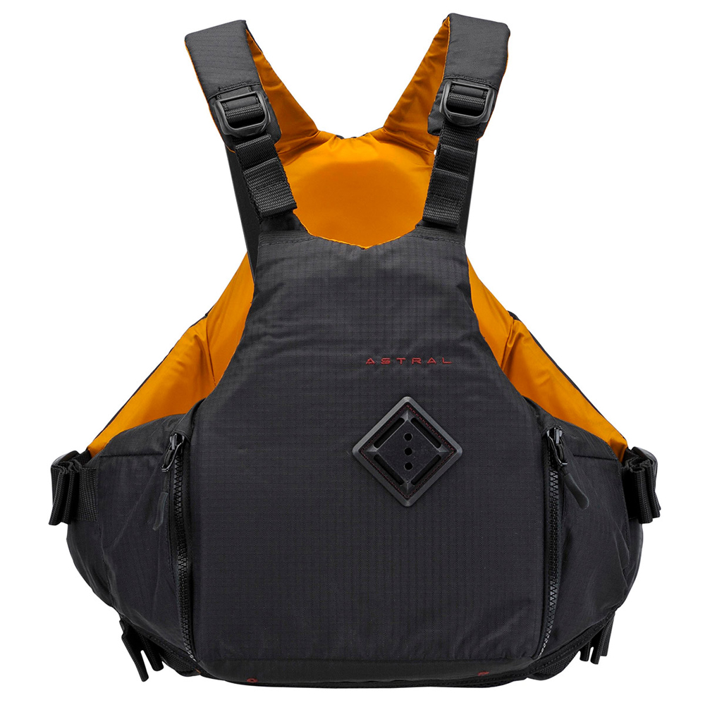 ASTRAL YTV LIFEJACKET (YTV)