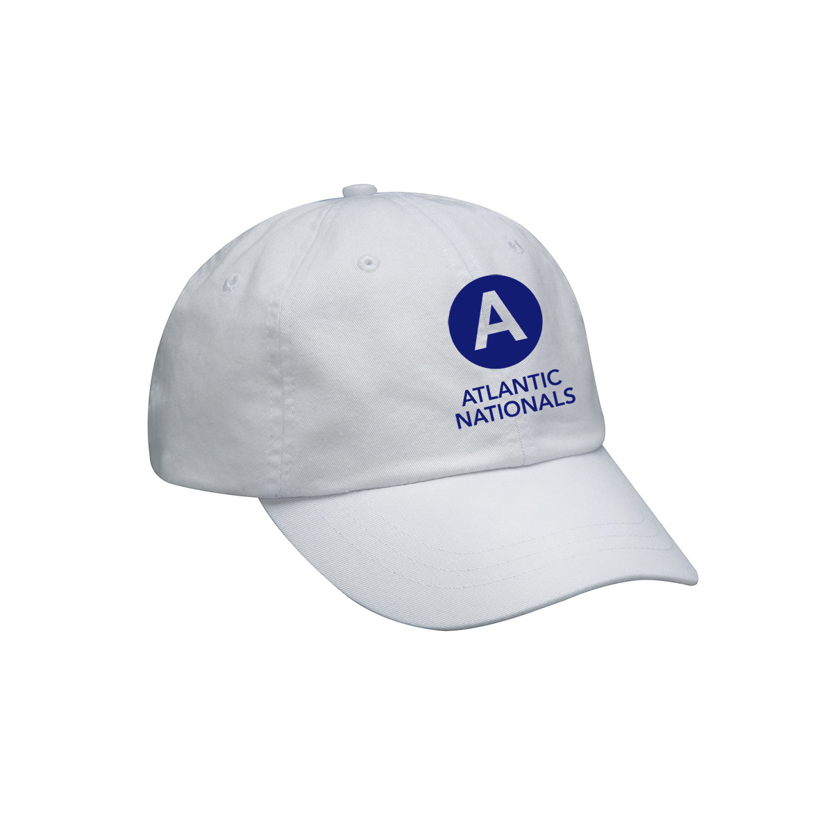 ATLANTIC NATIONALS - ADJUSTABLE HAT
