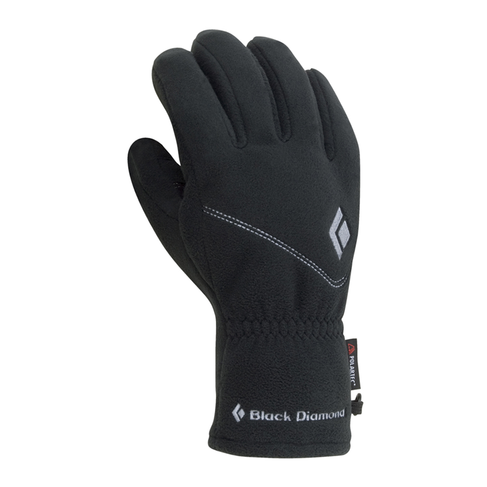 BLACK DIAMOND WINDWEIGHT GLOVE M'S (801062)