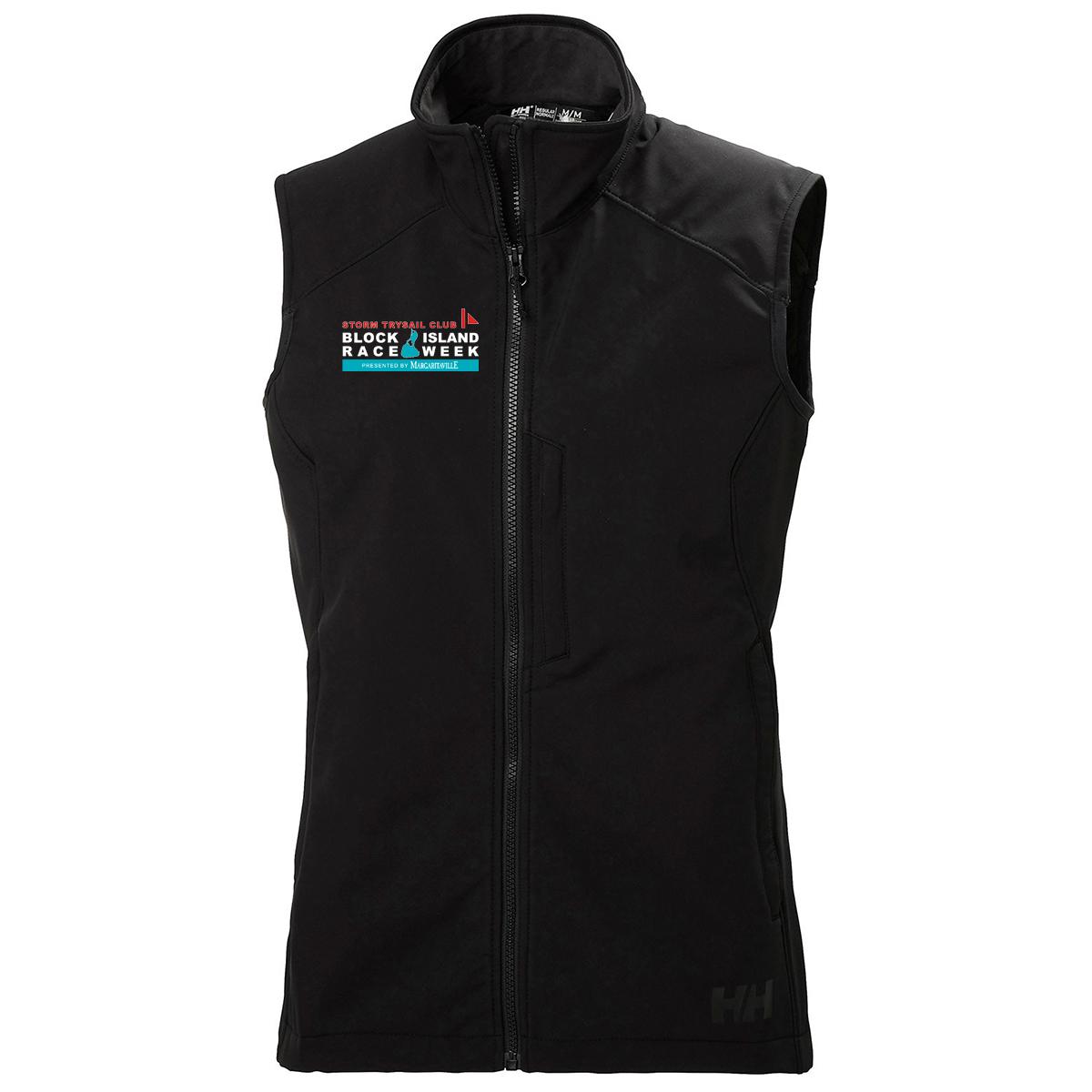 Block Island Race Week 2021 - Women's Helly Hansen Paramount Vest