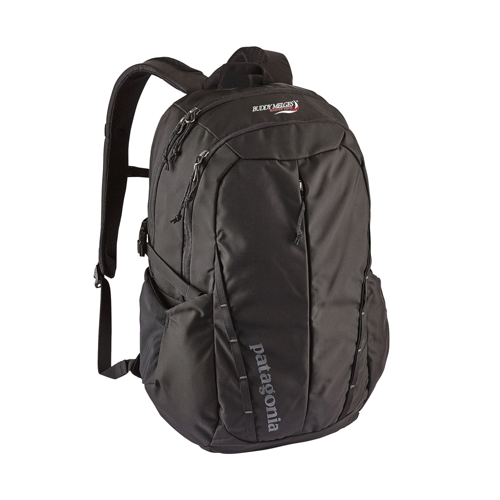 BMR PATAGONIA REFUGIO BACKPACK