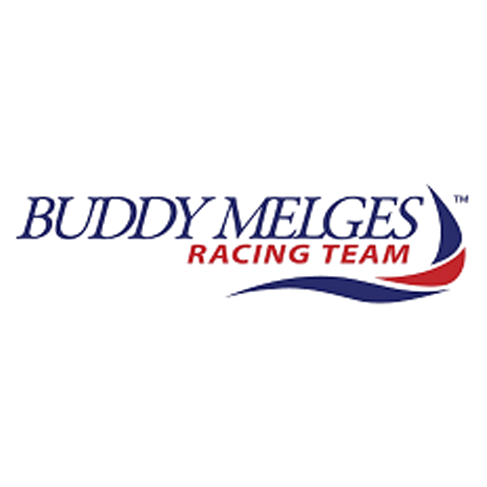 Buddy Melges Racing Team - Logo Added to Other Products (BMREMB)