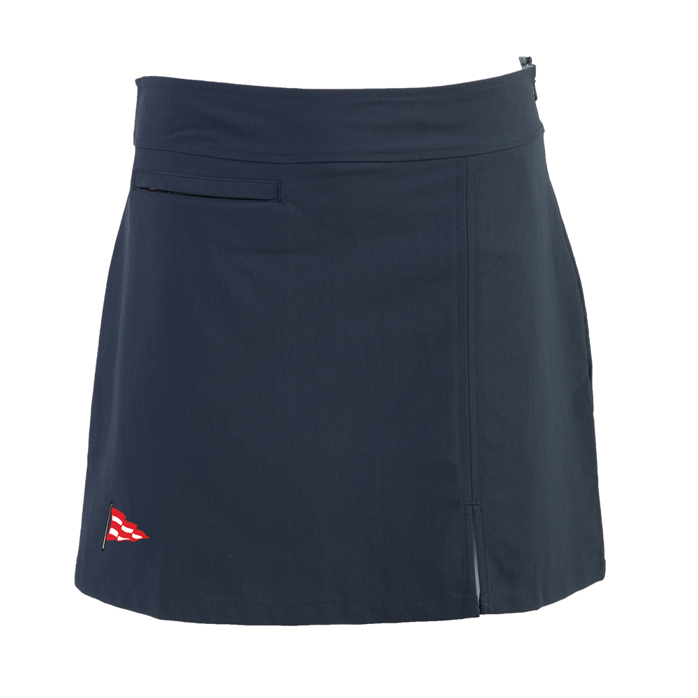 Black Rock Yacht Club - Women's Scrambler Skort