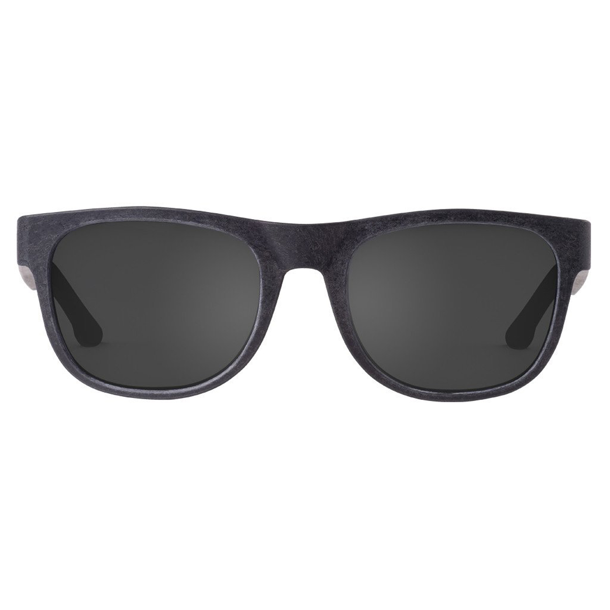 BUREO SUNGLASSES - THE YUCO GREY LENS