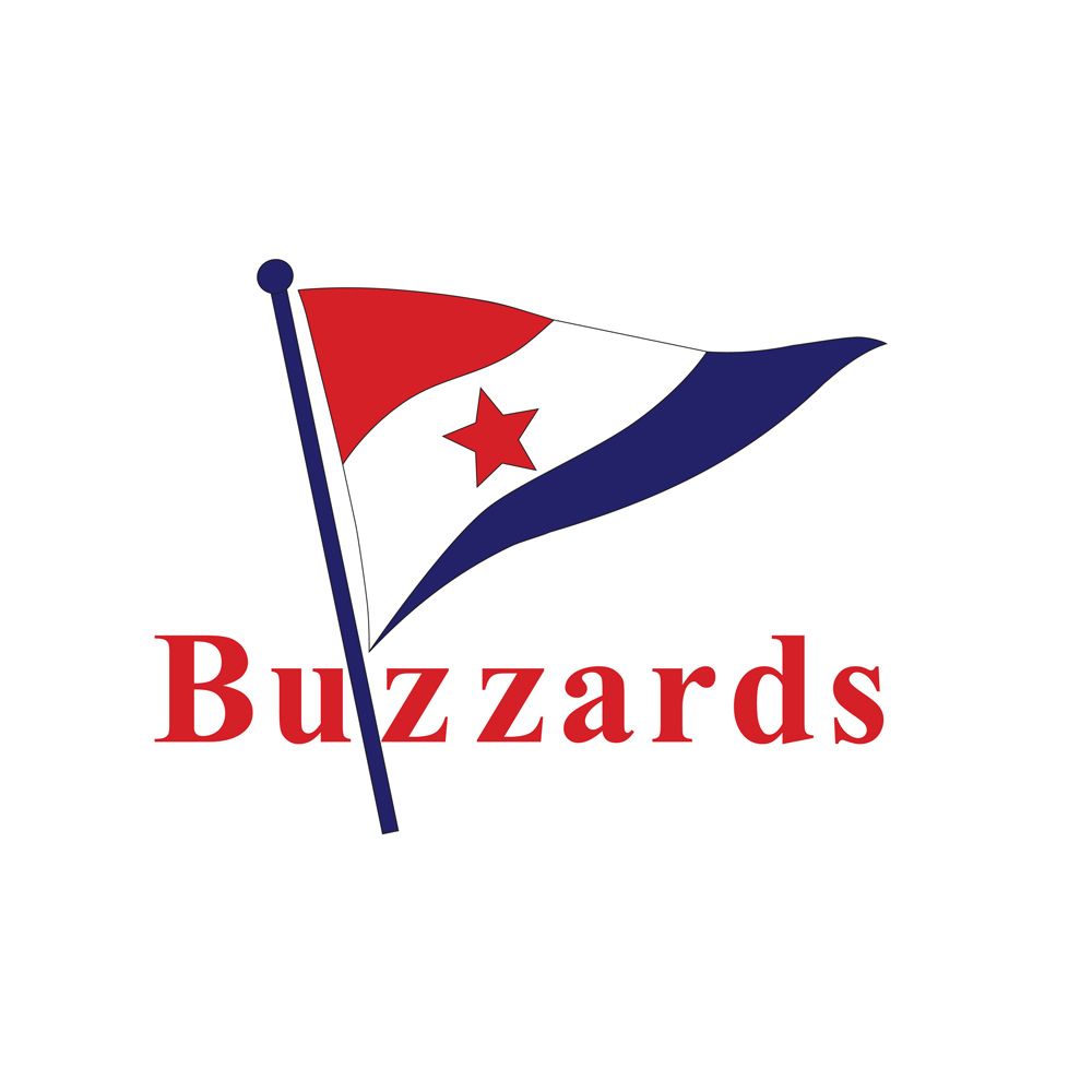 Buzzards Yacht Club - Logo Added to Other Products