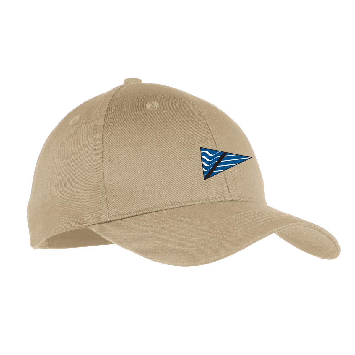 Breakwater Yacht Club- Youth Baseball Hat