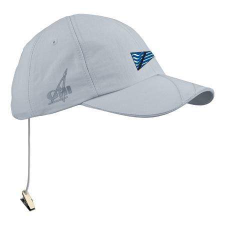 Breakwater Yacht Club - Gill Technical UV Hat
