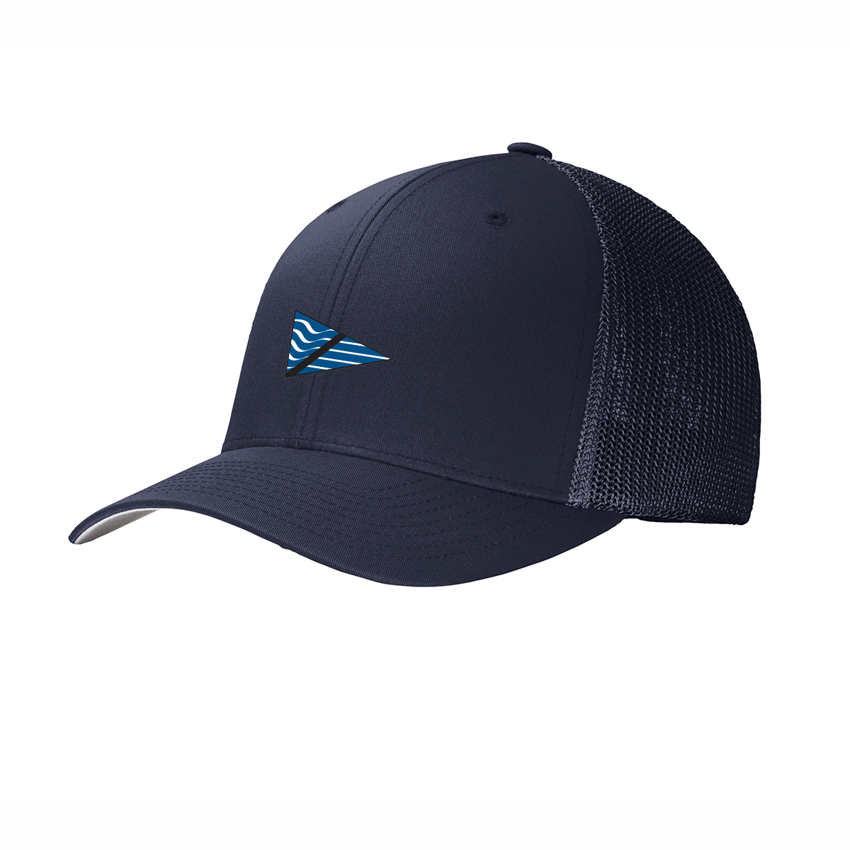 Breakwater Yacht Club - Trucker Hat