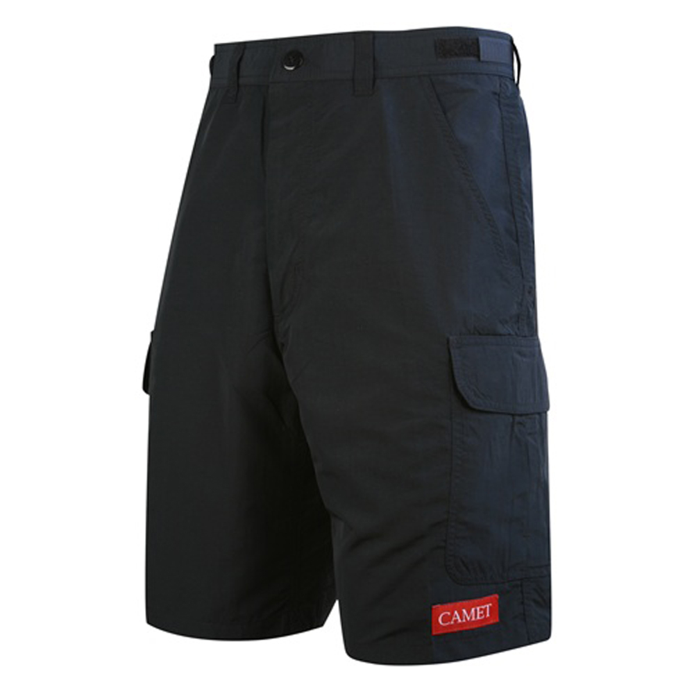 Camet Men's Rio Shorts (R1801)
