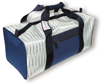 CAMET REGATTA GEAR BAG
