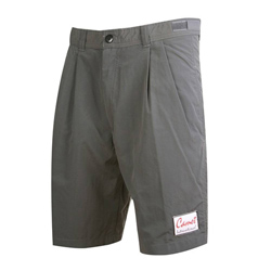 Camet-Mens-3000-Sailing-Shorts-R3000