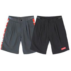 Camet Bermuda Sailing Shorts (R501)