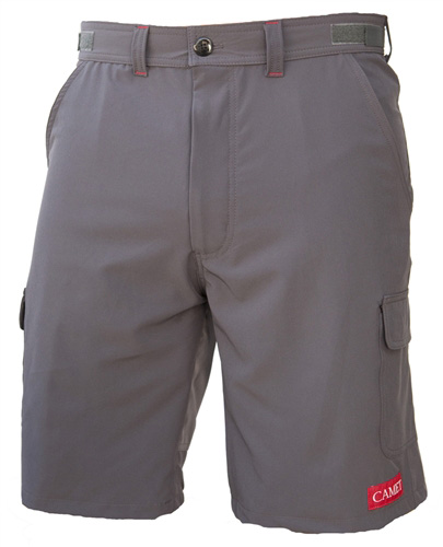 Camet Men's Bonaire Shorts (RBON)