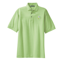 Cruising-Club-of-America-Mens-Cotton-Polo