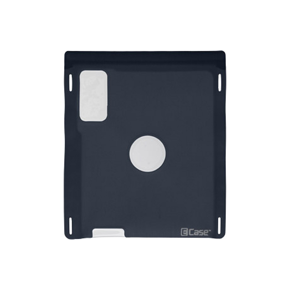 Cascade Designs eCase iSeries iPad Submersible Case (06516)
