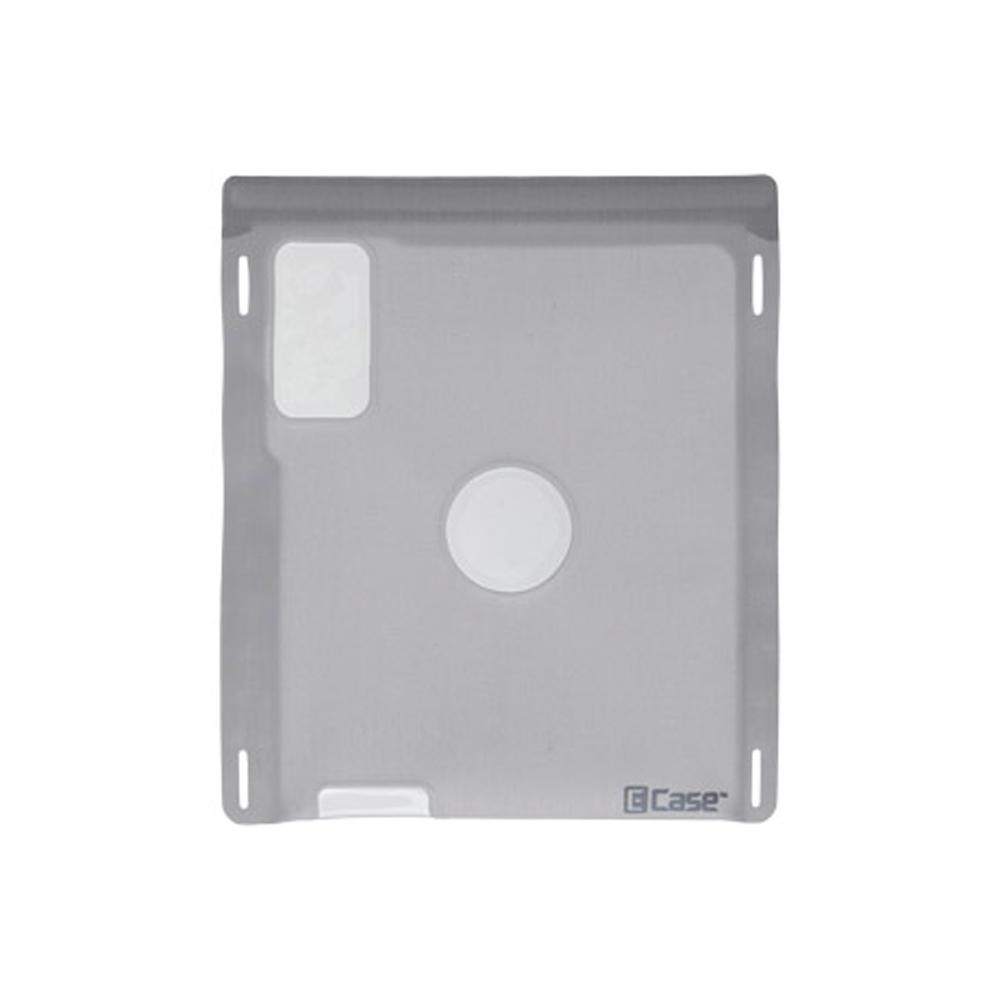 Cascade Designs eCase iSeries iPad Submersible Case (06516)