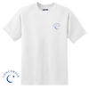 Concordia Yachts - Men's Short Sleeve Tech Tee