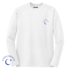 Concordia Yachts - Men's Long Sleeve Tech Tee