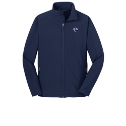 Concordia Yachts - Men's Softshell Jacket